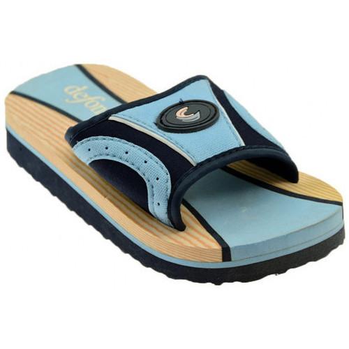 Chaussures Enfant Mules De Fonseca Mare Mules