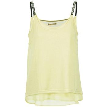 Débardeurs / T-shirts sans manche Les P'tites Bombes BRICCOM