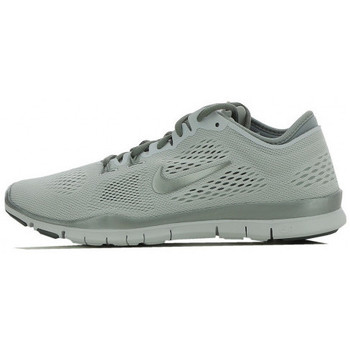 reputable site ece83 02257 ... discount code for chaussures femme running trail nike free 5.0 tr fit 4  ref. 629496 ...