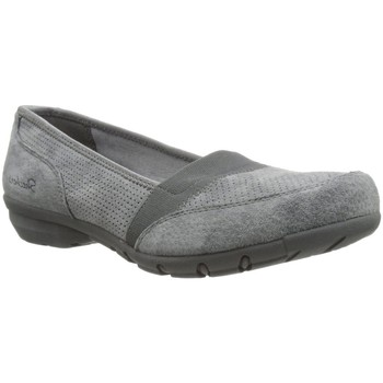 Ballerines Skechers 49145