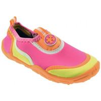 Chaussures Enfant Chaussures aquatiques De Fonseca ScarpadascoglioMer Multicolore