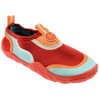 Chaussures Enfant Chaussures aquatiques De Fonseca ScarpadascoglioMer