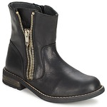 Boots Little Mary ROCKNROL