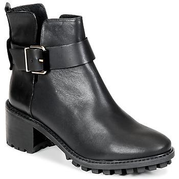 Miista Femme Boots  Greta