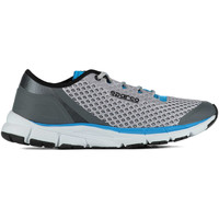 Baskets basses Sparco Baskets  Daytona Gris Turquoise Homme
