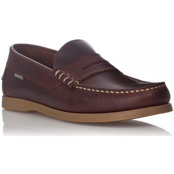 Chaussures Homme Mocassins Snipe 22318