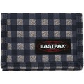 Eastpak Crew checksange nv wallet