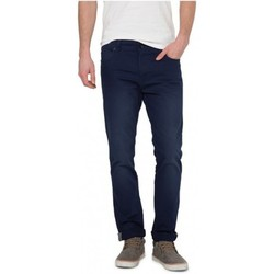 Jeans droit O'neill Pantalon  Lm Stringer - Navy Night