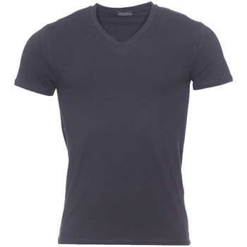 T-shirts manches courtes Eminence - maillot de corps