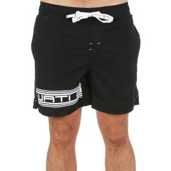 Maillots / Shorts de bain Wati B Wati 1 Short De Bain