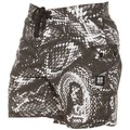 Insight Boardshort  Snake Boardy - Python