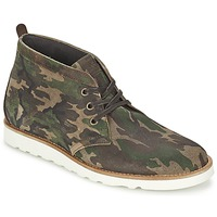 Boots Wesc LAWRENCE