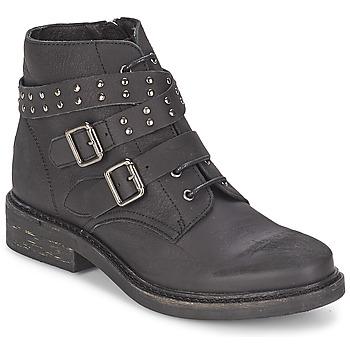 Bottines / Boots KG by Kurt Geiger SEARCH Noir 350x350
