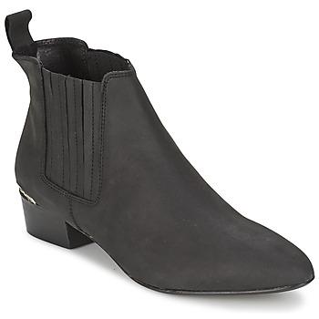 Bottines / Boots KG by Kurt Geiger SLADE Noir 350x350