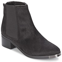 Boots KG by Kurt Geiger SHADOW