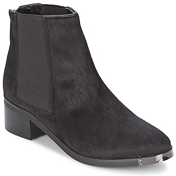 KG by Kurt Geiger Marque Boots  Shadow