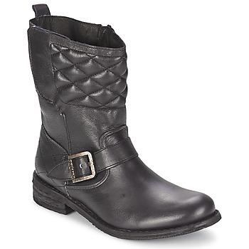 Felmini Marque Boots  Gredo Eldo