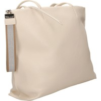 Sacs Femme Cabas / Sacs shopping Gianni Chiarini  MISSING_COLOR