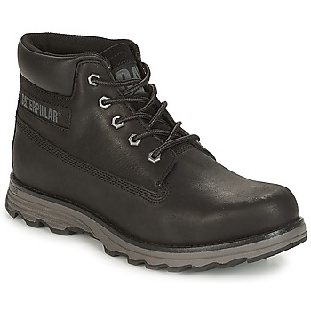 Caterpillar Homme Boots  Founder