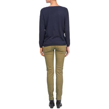 Vêtements Femme Jeans Acquaverde Bronze Joe Slim LqUMVGpjSz