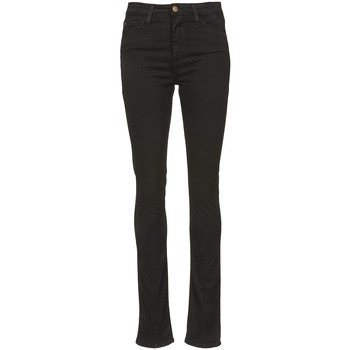 Jeans Acquaverde TWIGGY Noir 350x350