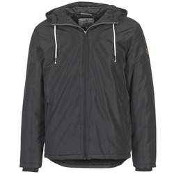 Vêtements Homme Parkas Jack & Jones NEW CANYON ORIGINALS Noir