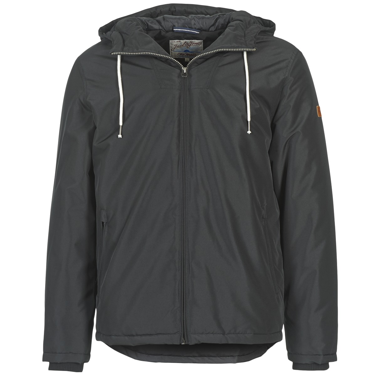 Jack & Jones NEW CANYON ORIGINALS Noir