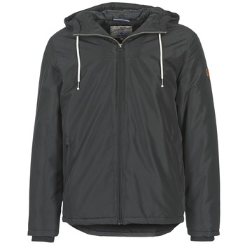 Manteaux Jack & Jones NEW CANYON ORIGINALS Noir 350x350