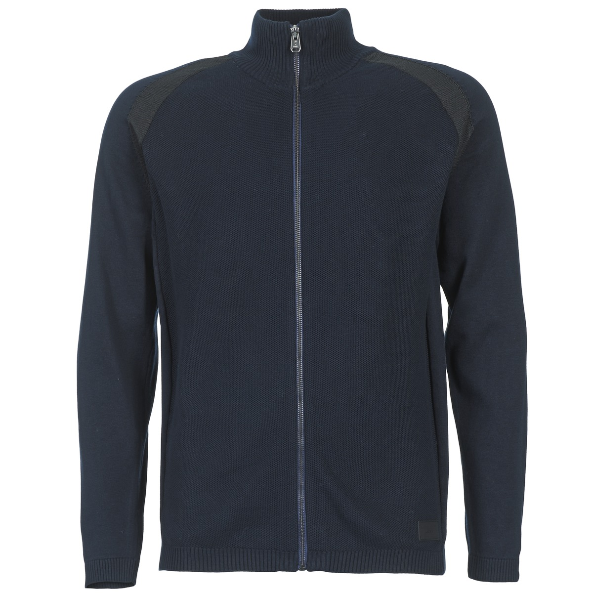 Jack & Jones STREET CORE Marine