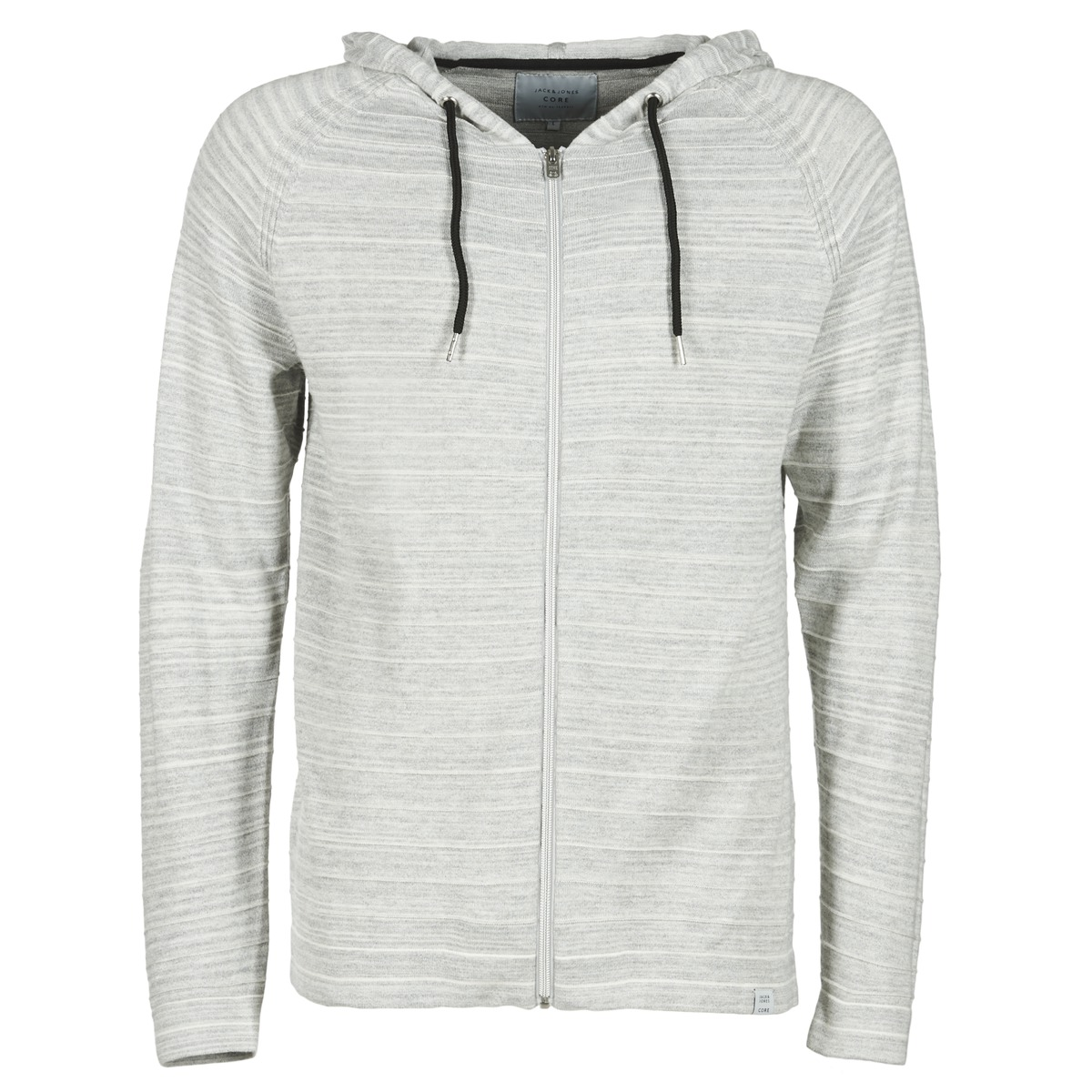 Jack & Jones TRIAL CORE Gris
