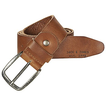Ceinture Jack Jones PAUL