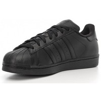Chaussures Homme Baskets basses adidas Originals Stan Smith Junior