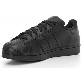 Chaussures Homme Baskets basses adidas Originals adidas Stan Smith Junior