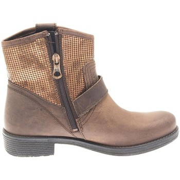 Replay Femme Boots  Botin  Carine...