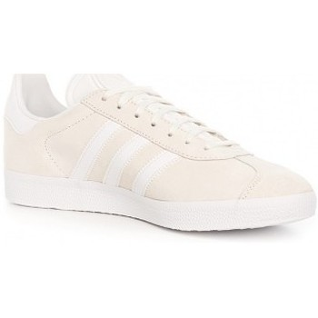 Chaussures Homme Multisport adidas Originals adidas Gazelle Women