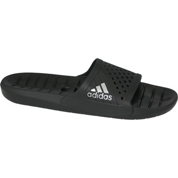 Chaussures Homme Tongs adidas Originals Kyaso  S78121 Black
