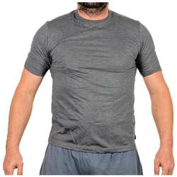 Vêtements Homme T-shirts manches courtes Kappa Tripackt-shirtT-shirt