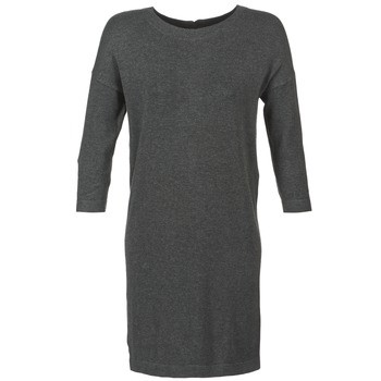 Robes Vero Moda GLORY Gris 350x350