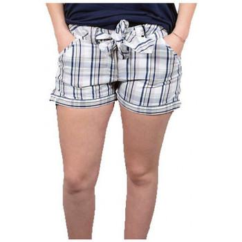Vêtements Femme Shorts / Bermudas Converse ShortShorts