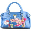 Hello Kitty sac moderne