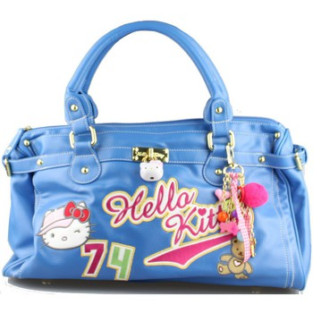 Sacs Hello Kitty sac moderne