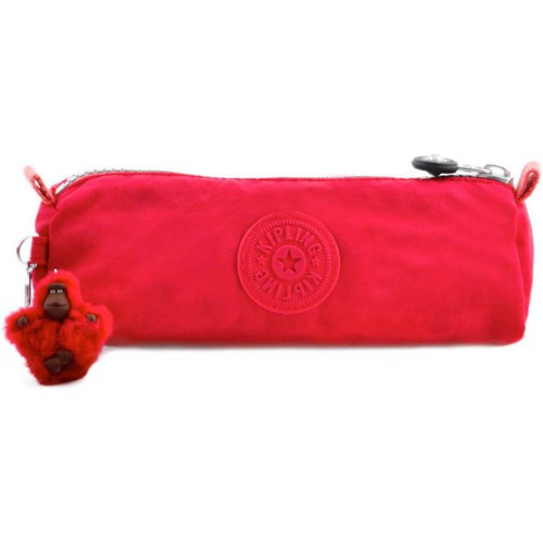 Sacs Enfant Trousses Kipling Trousse 1 compartiment BACK TO SCHOOL 110-00001373 FLAMB SHELL C