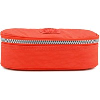 Sacs Enfant Trousses Kipling Trousse 1 compartiment BACK TO SCHOOL 110-00012908 SUGAR ORANGE C