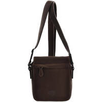 Besaces Francinel SAC BANDOULIERE PORTE TRAVERS BILBAO 282-00655017