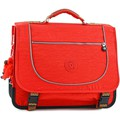 Kipling Cartable 2 compartiments BACK TO SCHOOL 110-00015078