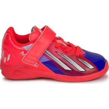 Baskets basses adidas Originals F50 ADIZERO CF I