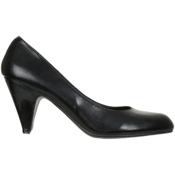 <strong>Chaussures</strong> escarpins pieces <strong>chaussures</strong> a talon kamilla noir