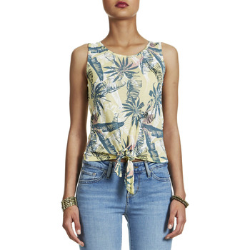 Tops / Blouses Vero Moda Top  Vmgreat Rose Pale Femme