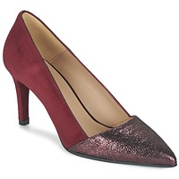 Chaussures Femme Escarpins Betty London FELANIDE Bordeaux
