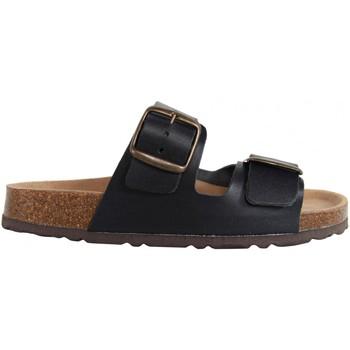 Chaussures Garçon Mules Garatti AN0082 Azul